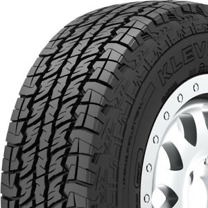 4-New-235-70-16-Kenda-Klever-A-T-KR28-All-Terrain-660AB-Tires-2357016