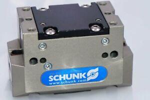 ITE SIEMENS ED4 ED43B110 3 POLE 480V 110 AMP GREY//BLUE CIRCUIT BREAKER UR
