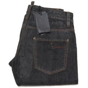 9506-jeans-DSQUARED-D2-pantaloni-uomo-trousers-men