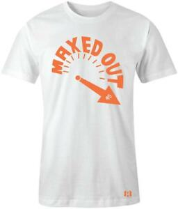 034-Maxed-Out-95-034-T-Shirt-to-Match-Max-034-JDI-034-Total-Orange-95-039-s