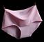 Women-Soft-Underpants-Seamless-Lingerie-Briefs-Hipster-Underwear-Panties-Soft thumbnail 16
