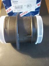 Bosch 0281002956 Mass Air Flow Meter for 2.0 TDI SKODA OCTAVIA, SUPERB & YETI