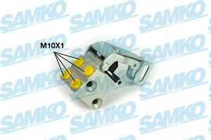 SAMKO-Brake-Power-Regulator-SEAT-Toledo-Corboda-Ibiza-VW-GOLF-III-Vento-Corrado