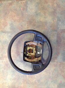 steering-wheel-jeep-cherokee-ltd-xj