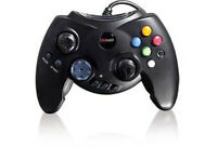 Gigaware Wired Controller For Xbox (26-541)
