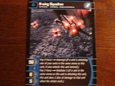 Yu-Gi-Oh 1 Top dragón unidad dunkelspeer edición ha03-de034 Sr