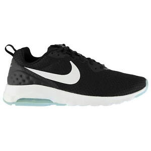 10984aa9f9110 Nike Air Max Motion Lightweight Mens Trainers UK 6 US 7 EUR 40 REF ...