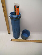 6013 564 19 Stick Electrodes Welding Rod Used Rod Guard Storage Canister