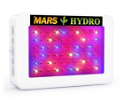 Mars Hydro 300W LED Indoor Grow Plant Light