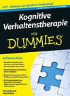 Kognitive Verhaltenstherapie Fur Dummies by Rhena Branch, Rob Willson (Paperback, 2011)