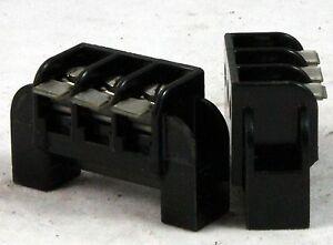 A-pair-of-three-way-terminal-blocks-for-RAF-aircraft-GA6