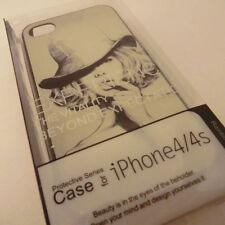 apple iphone case (graphic style; plastic) (iphone 4 4s)