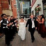 weddings24july2010
