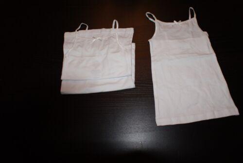 Girls 2 Piece Outfits Playwear Shorts Leggings Shirts Tunics Size 4 YOU PICK