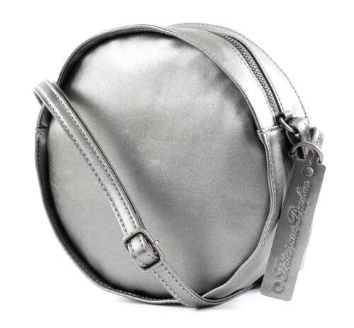 From Pia sac en argent Nouveau Eclipse Prussia Stone soirᄄᆭe Fritzi de zSUMqpGV