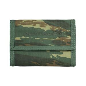 Pentagon-Wallet-Purse-Man-Military-Stater-2-0-Camo