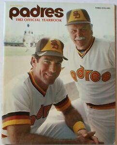 1983-San-Diego-Padres-Yearbook-Gwynn-Garvey-McReynolds