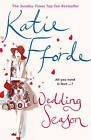 Wedding Season by Katie Fforde (Paperback, 2009)