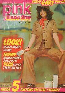 Pink-amp-Music-Star-Magazine-31-May-1975-No-114-Kenny-Gary-Glitter