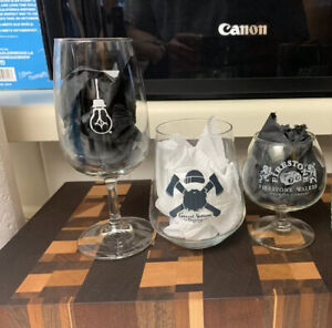 Side-Project-Brewing-Glass-Light-Bulb-Tasting-Room-Taster-3-Mixed-Glasses