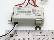 Erp Erp030w 0550 42 Dimmable Constant Current Led Driver 231w 315 42vdc 550ma