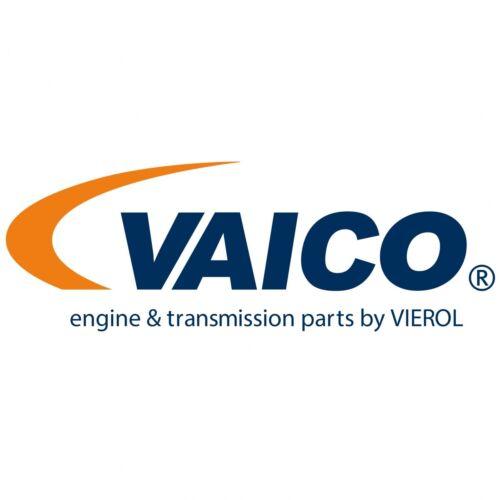 VAICO Gelenksatz Antriebswelle 39211-5V010 Nissan Almera Tino V10