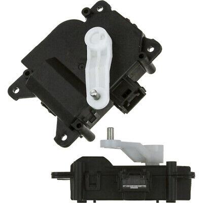 HVAC Heater Blend Door Actuator Global 1712389 fits 04-10 Toyota Sienna 3.5L-V6