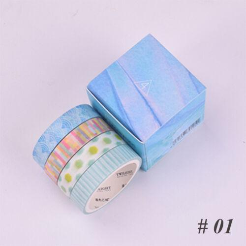 einfache farbe nach hause papier - siegel band aufkleber scrapbooking