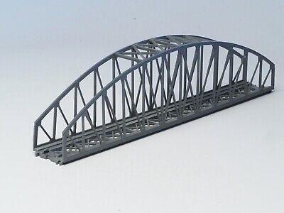 """Arched 8-13//16/"""" 8975 Bridges"""