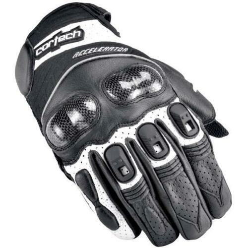 Cortech Accelerator 3 Gloves #