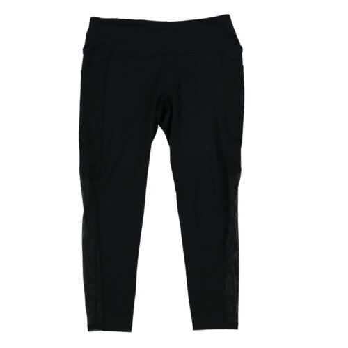 Victoria/'s Secret Knockout Sport Tight Athletic Pants Leggings Vsx Work Out New
