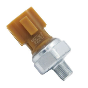 Oil Pressure Sensor Switch For 2005-2007 Nissan Frontier Pathfinder 25070-CD00A