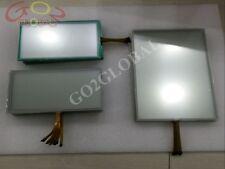 TPI#1322-001 Rev J Rev I 1032318 Rev C Touch Screen Glass NEW
