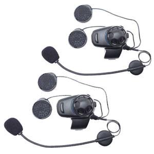 Sena-SMH5-Intercom-Dual-Kit