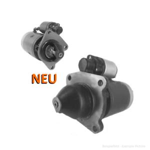 Anlasser-fuer-Kramer-Export-350-450-452-Motor-OE138-Schlepper-Traktor-AKS2157