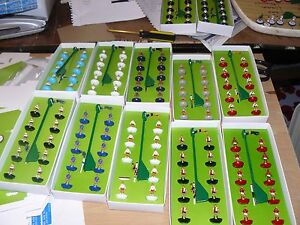 ANY-10-SUBBUTEO-TOP-SPIN-TEAMS