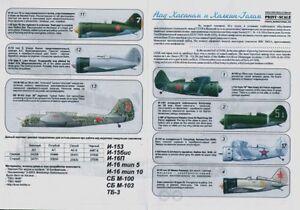 Print-Scale-1-72-de-Rusia-Japon-Guerra-1938-72007