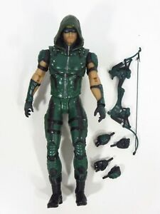 DC-Collectables-TV-Green-Arrow-Action-Figure-6-75-034-CW-2016