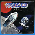 Joy: Best of Apollo 100 * by Apollo 100 (CD, Mar-2005, Repertoire)