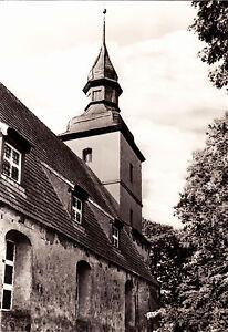 Benz-Kr-Wolgast-St-Petri-Kirche-DDR-ungelaufene-AK