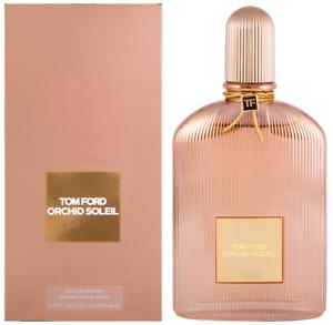 Tom Ford Orchid Soleil Eau De Parfum 100ml Edp Neu Ovp Ebay