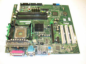 DELL GX280 MOTHERBOARD DRIVER (2019)
