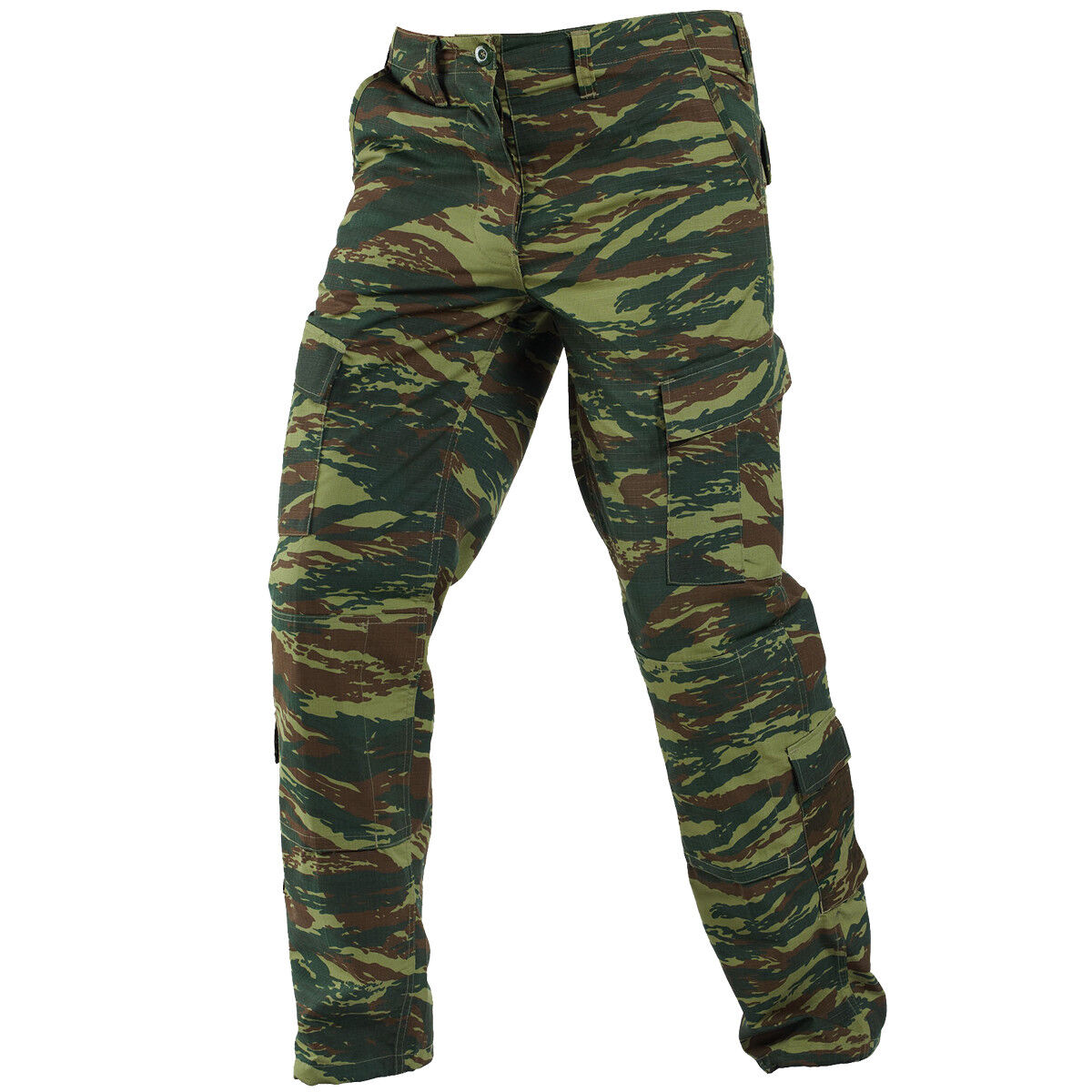 Pentagon ACU Combat Pantaloni Militari Di Airsoft Caccia Abbigliamento Uomo Luce