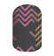 jamberry-wraps-half-sheets-A-to-C-buy-3-amp-get-1-FREE-NEW-STOCK-10-16 thumbnail 141
