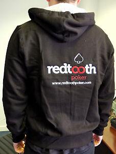 Redtooth-Poker-Hoodie
