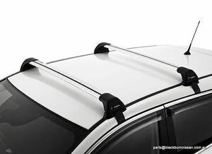 Nissan-Qashqai-Roof-Racks-Flush-Style-New-Genuine-G3157-4EN1AAU