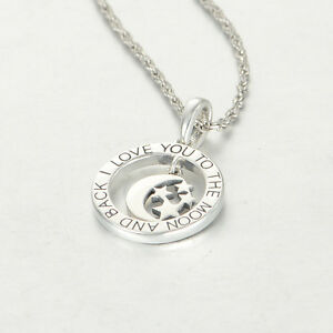 I-LOVE-YOU-TO-THE-MOON-AND-BACK-SILVER-PENDANT-WEDDING-GIFT-GIFT-PACKED