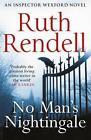 No Man's Nightingale von Ruth Rendell (2014, Taschenbuch)