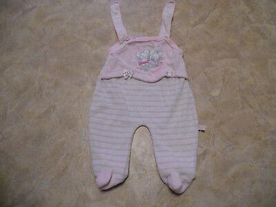 #super Schöner Baby Strampler Body In Gr 62 Cm Und Viele Andere Auktionen