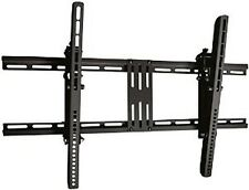 Wall Mount TV Bracket GOOBAY 32 37 42 47 50 70 LCD LED PLASMA SONY LG SAMSUNG